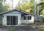 Foreclosed Home en MEADOWLARK DRIVE KP N, Gig Harbor, WA - 98329