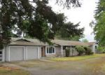 Foreclosed Home en OLD OLYMPIC HWY, Port Angeles, WA - 98362
