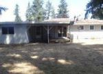 Foreclosed Home en MILITARY RD SW, Lakewood, WA - 98498