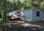 Foreclosed Home en ELM TREE CT, Exmore, VA - 23350