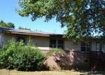 Foreclosed Home en GREEN BAY RD, Rice, VA - 23966
