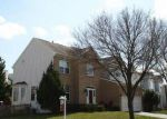 Foreclosed Home en HAVERSACK CT NE, Leesburg, VA - 20176