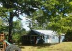 Foreclosed Home en COSTELLO RD, White River Junction, VT - 05001
