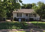 Foreclosed Home en MENTOR AVE, Dallas, TX - 75216