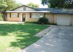 Foreclosed Home en S 20TH ST, Abilene, TX - 79605