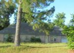 Foreclosed Home en MARK DR, Tyler, TX - 75709