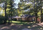 Foreclosed Home en FM 2010, Chandler, TX - 75758