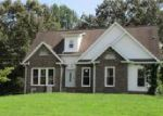 Foreclosed Home in LAURELWOOD TRL, Clarksville, TN - 37043