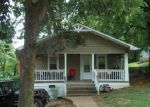 Foreclosed Homes in Chattanooga, TN, 37415, ID: F4038351