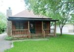 Foreclosed Home en 5TH ST S, Estelline, SD - 57234