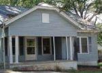 Foreclosed Home en S DEPOT ST, Seneca, SC - 29678