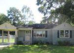 Foreclosed Home en THOMAS DR, Sumter, SC - 29150