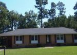 Foreclosed Home en LESESNE CT, Sumter, SC - 29150