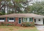 Foreclosed Home en W BROOKGREEN DR, Florence, SC - 29501