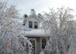 Foreclosed Home en BILTMORE AVE, Cumberland, RI - 02864