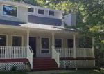 Foreclosed Home in OWASCO TER, Tobyhanna, PA - 18466