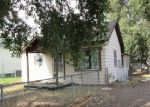 Foreclosed Home en WASHINGTON AVE, Baker City, OR - 97814