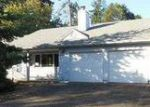 Foreclosed Home en SW BRIGHTWOOD ST, Beaverton, OR - 97005