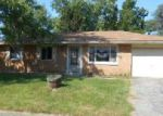 Foreclosed Home en LEE RD, Troy, OH - 45373