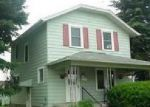 Foreclosed Home en MAGNOLIA AVE, Newark, OH - 43055