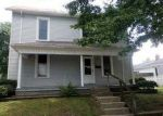 Foreclosed Home en E WATER ST, Greenville, OH - 45331