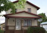 Foreclosed Home en BALLARD AVE, Newark, OH - 43055