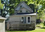 Foreclosed Home en CHATHAM ST, Norwalk, OH - 44857
