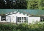 Foreclosed Home en STATE ST, Bowerston, OH - 44695