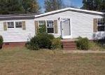 Foreclosed Home en QUAIL POINTE DR, Salisbury, NC - 28147