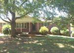 Foreclosed Home en NORTHSIDE DR, Lexington, NC - 27295