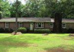 Foreclosed Home en NC HIGHWAY 306 S, Arapahoe, NC - 28510