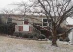 Foreclosed Home en WILLOW LN, New Windsor, NY - 12553