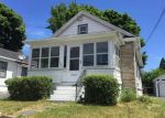 Foreclosed Homes in Syracuse, NY, 13206, ID: F4038717