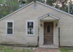 Foreclosed Home en DEERFIELD RD, Elmer, NJ - 08318