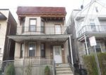 Foreclosed Home en WILKINSON AVE, Jersey City, NJ - 07305