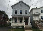Foreclosed Home in ORCHARD ST, Elizabeth, NJ - 07208