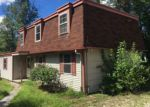 Foreclosed Home en 1ST AVE, Cherry Hill, NJ - 08003