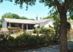 Foreclosed Home in 35TH ST, West Palm Beach, FL - 33407