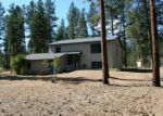 Foreclosed Home en WICKIUP DR, Florence, MT - 59833