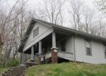 Foreclosed Home in MONROE ST, Saint Joseph, MO - 64505