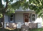 Foreclosed Home in S HARLEM AVE, Joplin, MO - 64804