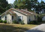 Foreclosed Home en RED ROCK CIR, Sunrise Beach, MO - 65079