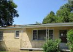Foreclosed Home en 8TH ST S, Columbus, MS - 39701