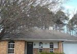 Foreclosed Home en GREENFIELD LN, Pearl, MS - 39208
