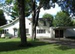 Foreclosed Home en 7TH ST S, Buffalo, MN - 55313