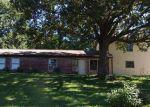Foreclosed Home en STATE ROAD CC, Festus, MO - 63028