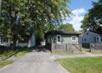 Foreclosed Homes in Saginaw, MI, 48602, ID: F4039038
