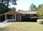 Foreclosed Home en FORRESTER DR, Warner Robins, GA - 31088