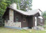 Foreclosed Home en CASEY DR, Saginaw, MI - 48601