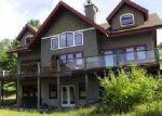 Foreclosed Home en REX TERRACE RD, Rapid City, MI - 49676